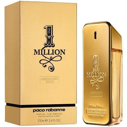 /O/n/One-Million-Absolutely-Gold-EDP-For-Men---100ml--6414702_1.jpg