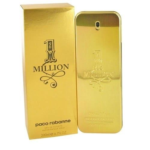 /O/n/One-Million-EDT-200ml-Perfume-For-Him-7891537.jpg