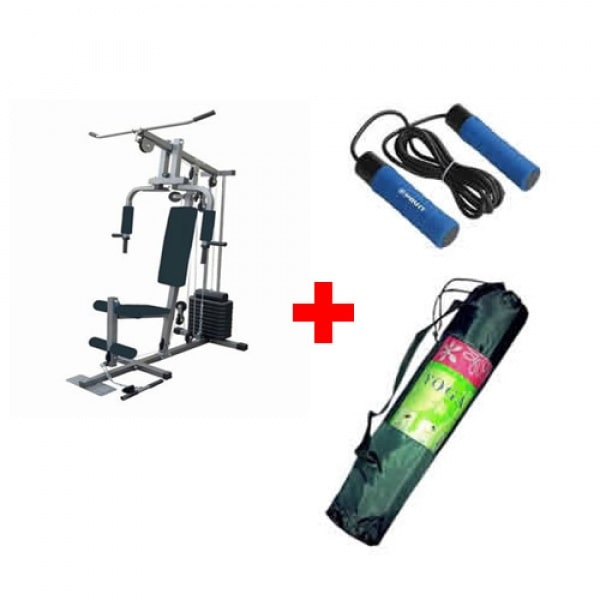 /O/n/One-Multi-Station-Gym-with-50kg-Vinyl-Weight-Stack-Free-Weight-Skipping-Rope-Yoga-mat-7649294.jpg