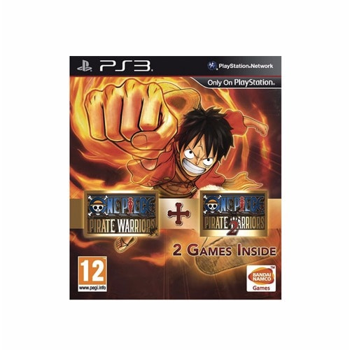 /O/n/One-Piece-Pirate-Warriors-One-Piece-Pirate-Warriors-2-PS3-Double-Pack---2-Full-Games-in-1-7559607_3.jpg