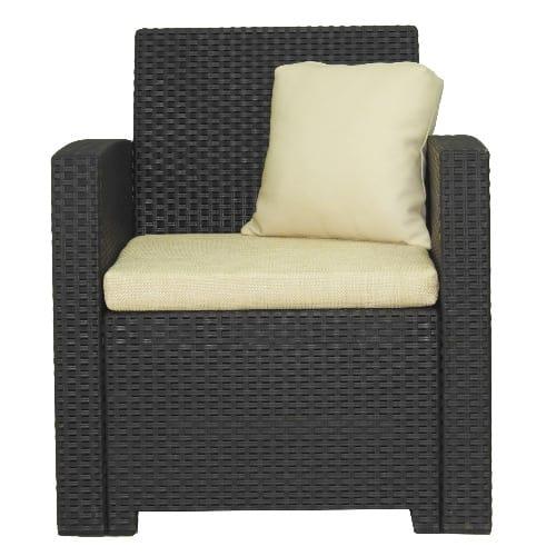 /O/n/One-Seater-Lugano-Sofa-Dark-Brown-6913400.jpg