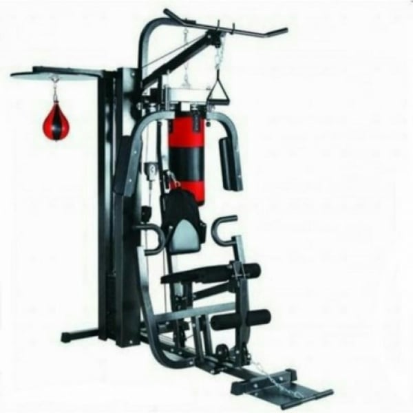 /O/n/One-Station-Multi-Gym-Equipment-5598543_3.jpg