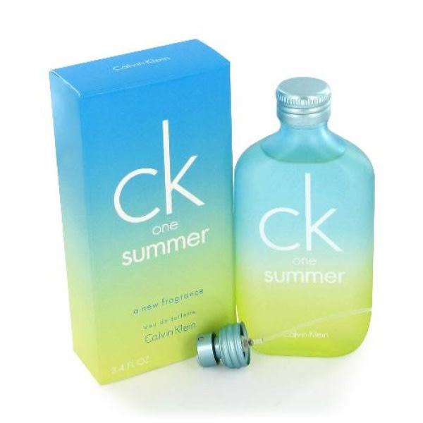 /O/n/One-Summer-Unisex-Perfume-EDT---100ml-3686408_6.jpg