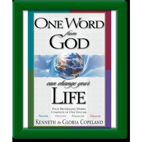 /O/n/One-Word-From-God-Can-Change-Your-Life-By-Kenneth-Gloria-Copeland-6891430_1.jpg