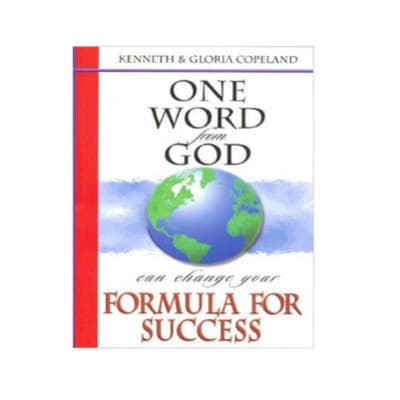 /O/n/One-Word-from-God-Can-Change-Your-Formula-for-Success-5275905_1.jpg
