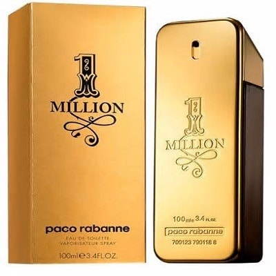 /O/n/One-million-Perfume-For-Men---EDT-100ml-7228972_1.jpg