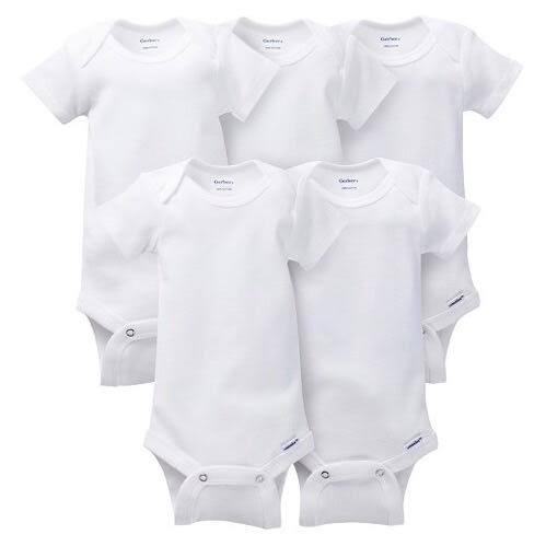 /O/n/Onesis-Baby-Suit---4-Packs-Free-Short-Sleeve-Body-Suit--8090295_1.jpg