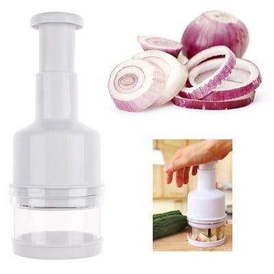 /O/n/Onions-Chopper-5742713.jpg