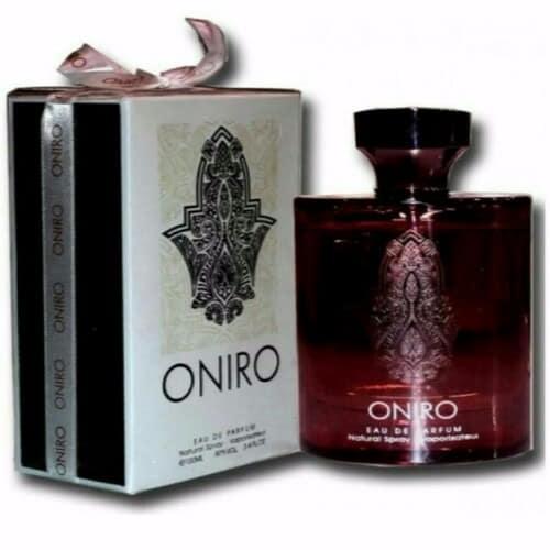 /O/n/Oniro-For-Women-EDP--100ml-6851572_1.jpg