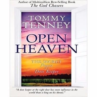 /O/p/Open-Heaven-The-Secret-Power-of-a-Door-Keeper-7919663.jpg