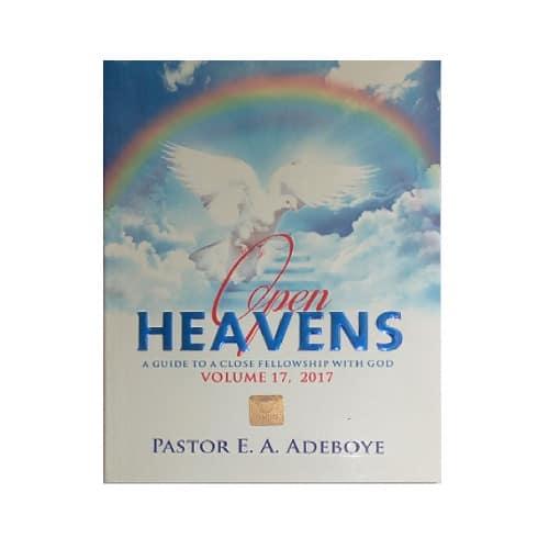/O/p/Open-Heavens-2017-5368323_2.jpg