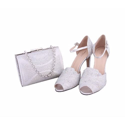 /O/p/Open-Toe-Sandal-Bag---Silver-7881091.jpg