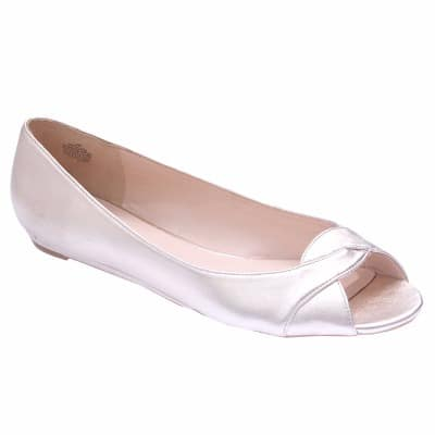 /O/p/Open-Toe-Shiny-Leather-Flats---White-Gold-7198830.jpg