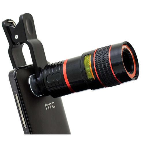 /O/p/Optical-Zoom-Mobile-Phone-Telescope---8x-8034747.jpg