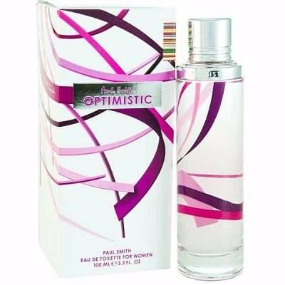 /O/p/Optimistic-Perfume-For-Women---EDT-100ml-6132146_1.jpg