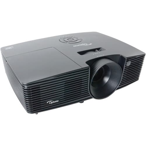 /O/p/Optoma-3200ansi-Lumens-Projector-7828100.jpg