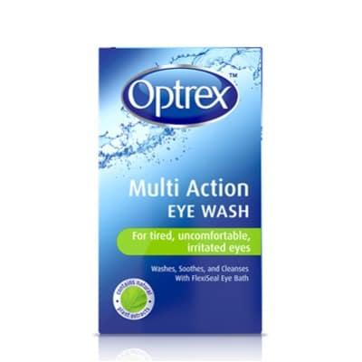 /O/p/Optrex-Multi-Action-Eye-Wash-5943750_2.jpg