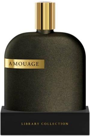 /O/p/Opus-VII-Eau-De-Parfum-Spray-100ml-6360135_3.jpg
