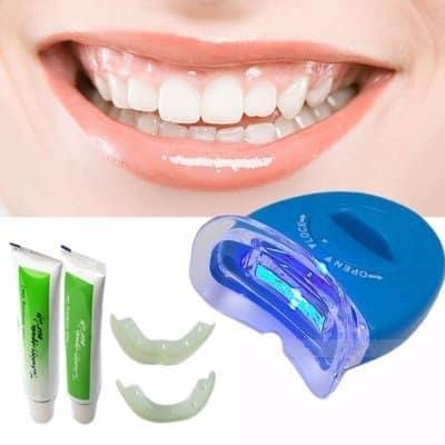 /O/r/Oral-Hygiene-Care-Teeth-Whitener-6597813_3.jpg