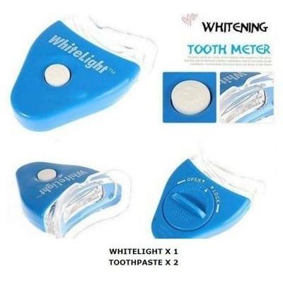/O/r/Oral-Hygiene-Care-Teeth-Whitener-8071984.jpg