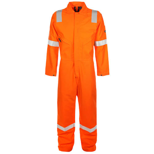 /O/r/Orange-Coverall-With-Reflective-5138381.jpg