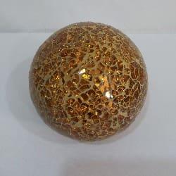 /O/r/Orange-Crystal-Ball-5668687_1.jpg