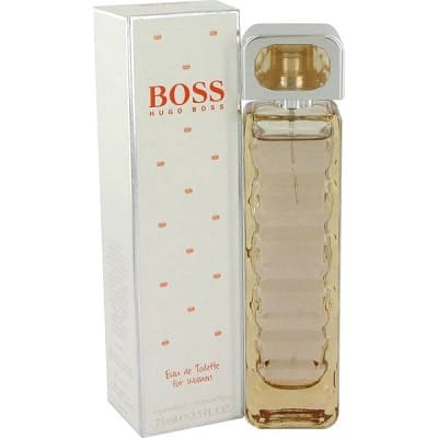 /O/r/Orange-EDT-90ml-Perfume-For-Women-6456071_3.jpg