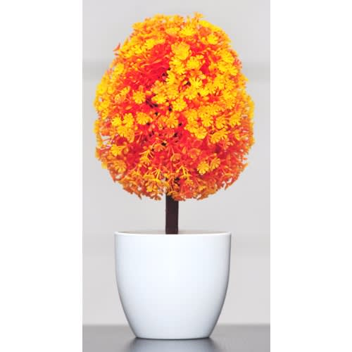 /O/r/Orange-Flowery-Planter-6366241.jpg