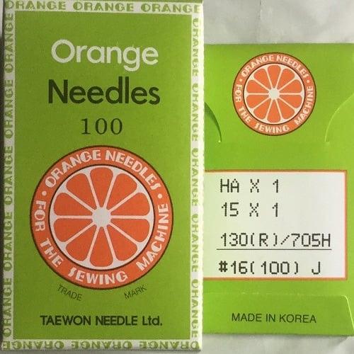 /O/r/Orange-HA-X-1-J---Ball-Point-Needles---Size-16---100-Pieces--7007312.jpg