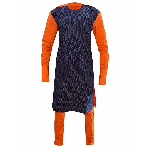 /O/r/Orange-Long-Sleeve-Traditional-Outfit-7174871.jpg