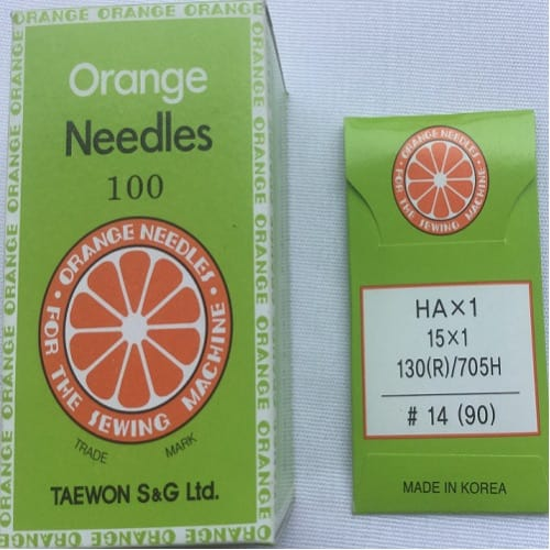 /O/r/Orange-Needles-HA-X-1-Size-14-100-Pieces-Box-6179197.jpg