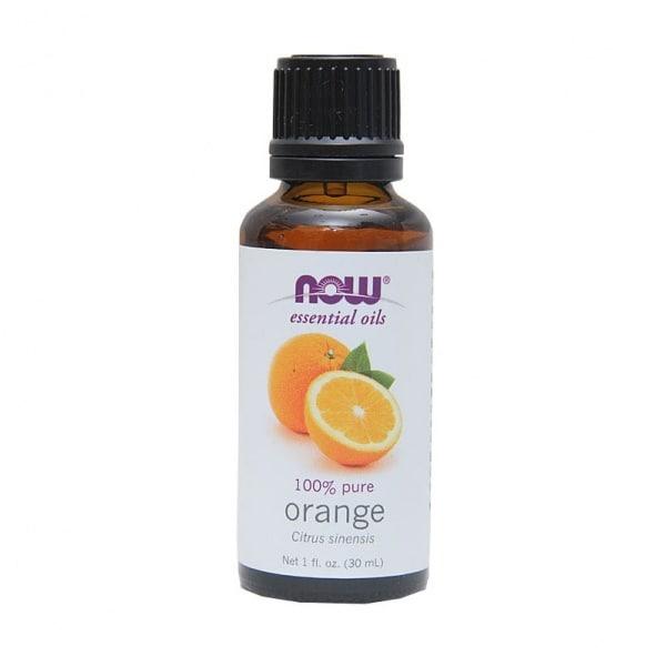 /O/r/Orange-Oil---30ml-6194196_1.jpg
