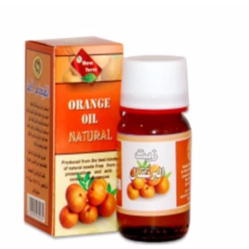 /O/r/Orange-Oil---30ml-6222455_19.jpg
