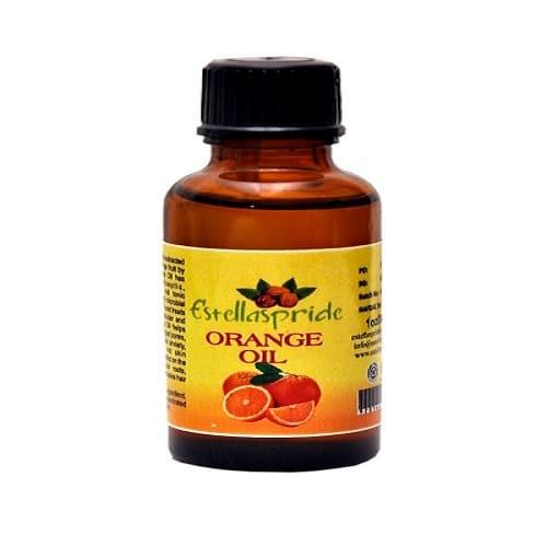/O/r/Orange-Oil-8032178.jpg