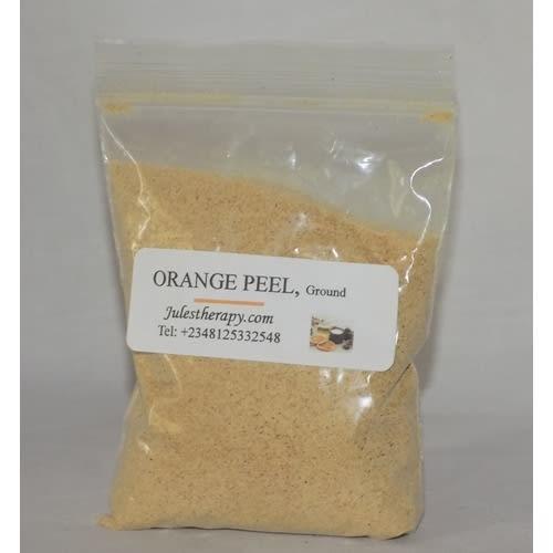 /O/r/Orange-Peel-Powder---50g-7668308_2.jpg