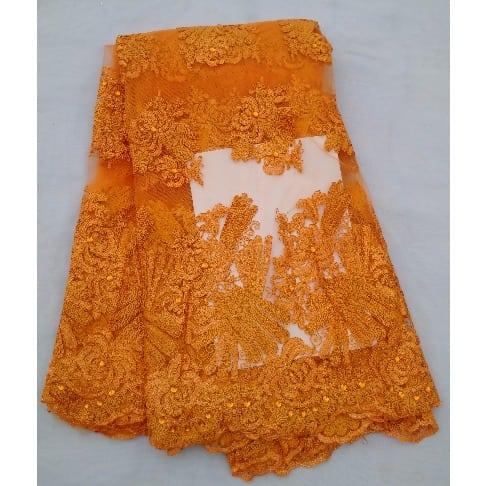 /O/r/Orange-Sample-Lace---4-Yards-8065271.jpg