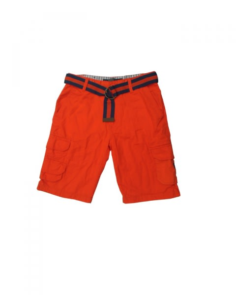 /O/r/Orange-Shorts-for-Boys--3882215_2.jpg