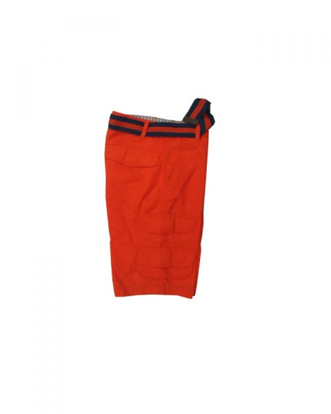 /O/r/Orange-Shorts-for-Boys--3882216_2.jpg