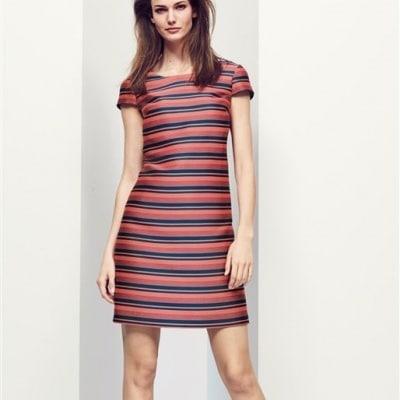 /O/r/Orange-Striped-Dress-3942251.jpg