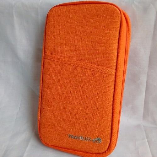 /O/r/Orange-Travel-Pouch-7522712_1.jpg