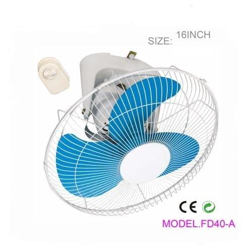 /O/r/Orbit-Fan---16-Inch-3691313_5.jpg