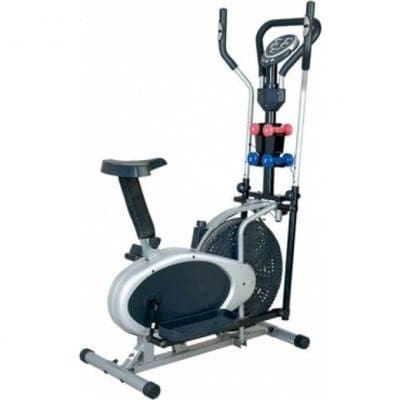 /O/r/Orbitrac-Bike-4-Handle-With-Dumbell-and-Twister-8097968_1.jpg