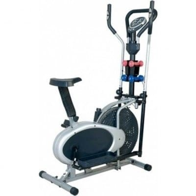 /O/r/Orbitrac-Bike-Four-Handle-with-Dumbbells-4193474_6.jpg