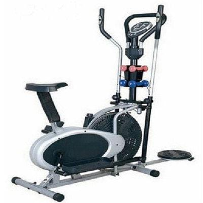 /O/r/Orbitrac-Bike-with-Dumbell-Twister-7570520_1.jpg