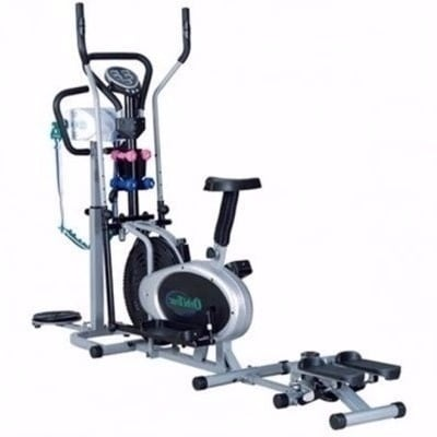 /O/r/Orbitrac-Bike-with-Stepper-Twister-And-Massager-7763813.jpg