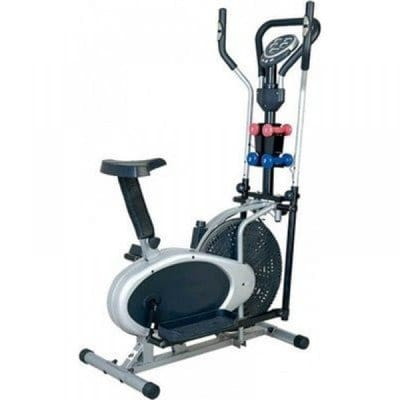 /O/r/Orbitrac-With-Dumbbell-For-General-Body-Fitness-6227233_1.jpg