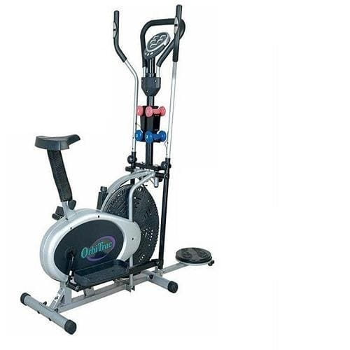 /O/r/Orbitrack-Bike-4-Handle-With-Twister-and-Dumbell-7655887.jpg