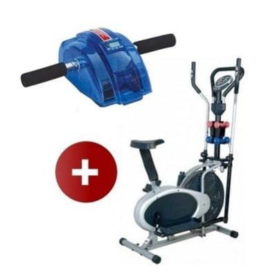 /O/r/Orbitrack-Bike-Handle-4-Dumbbells-Transparent-Roller-Slide-5506854_3.jpg