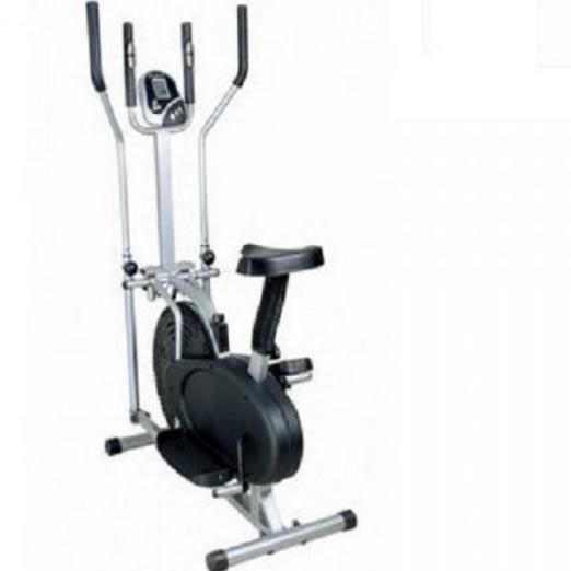 /O/r/Orbitrack-Exercise-Bike---4-Handle-3573754_7.jpg