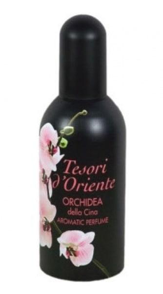 /O/r/Orchidea-Della-Cina-For-Women---100ml-3769506_10.jpg